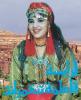 """Album de Fatima Tabaamrant 1987 : """"Iguiguil """" - Orpheline"""