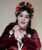 """Fatima Tabaamrant : """" Qu'est ce que je dois faire aux Chleuhs pour qu'ils deviennent des Amazighs""""."""