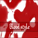 Photo de bloodstyle