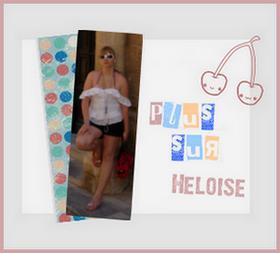 :::----ADDICT-H3LOIS3------Plus sur moi--