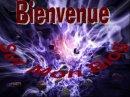 Photo de maroeuil62161