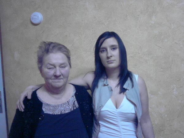 re moi et ma mere