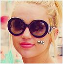 Photo de MileyRCyrus
