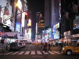 New York =)