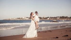 Le plus beau des mariage♥
