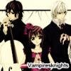 VampiresKnights