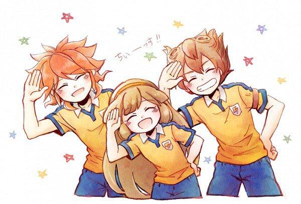 みんなを歓迎する ~ (Min'na o kangei suru)