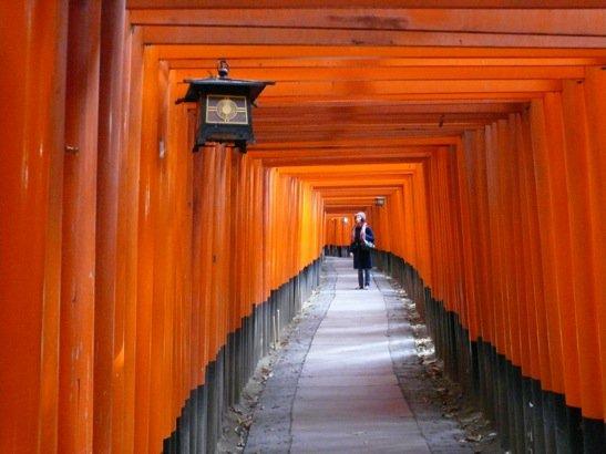 Fiche Japon