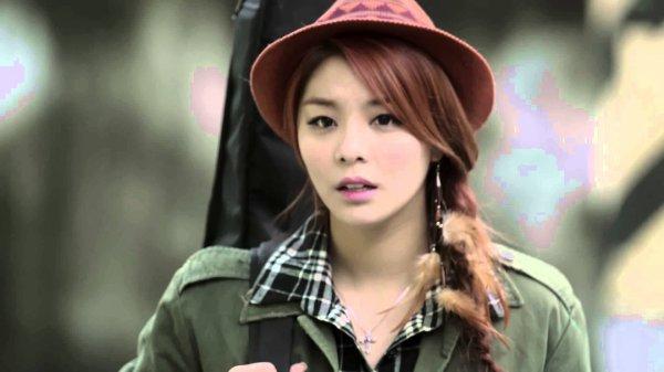 "Traducion N°7: ""Singing go Better"" de Ailee !!!!"