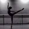 Ballerina13-21