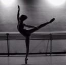 Photo de Ballerina13-21