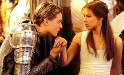 Roméo et Juliette, Shakespeare : résumé