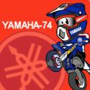 Photo de yamaha-74