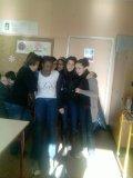 Photo de imane53