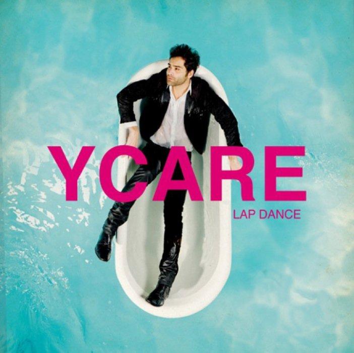 Ycare