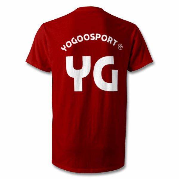 (yogoosport®)