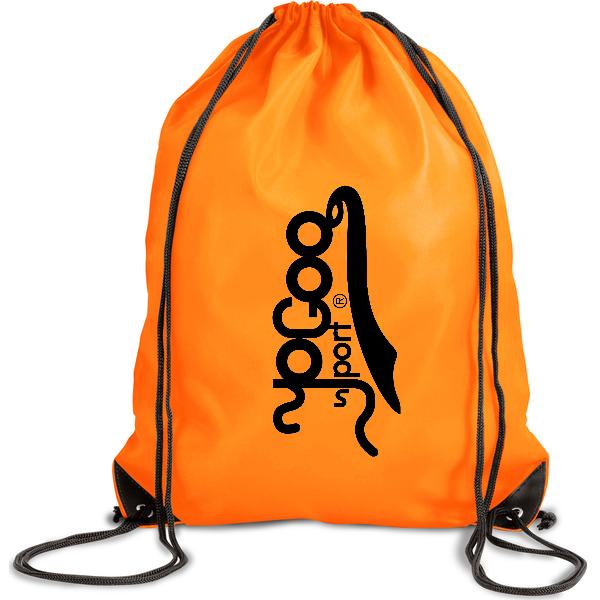 yogoosport pour vétement