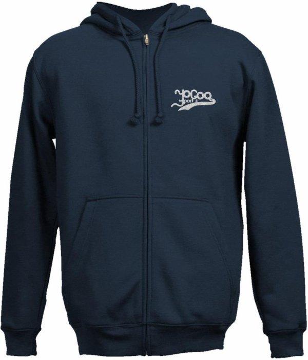 Sweatshirts brodés(yogoosport)