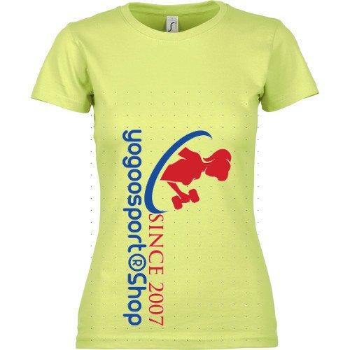 yogoosport