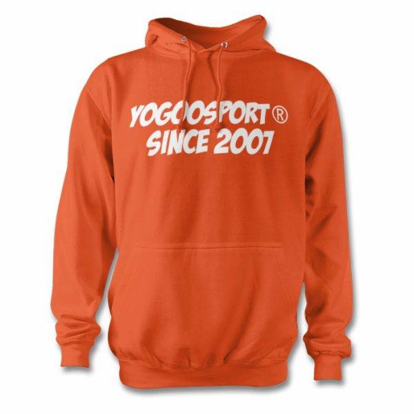 logo(yogoosport®)&.marque déposée