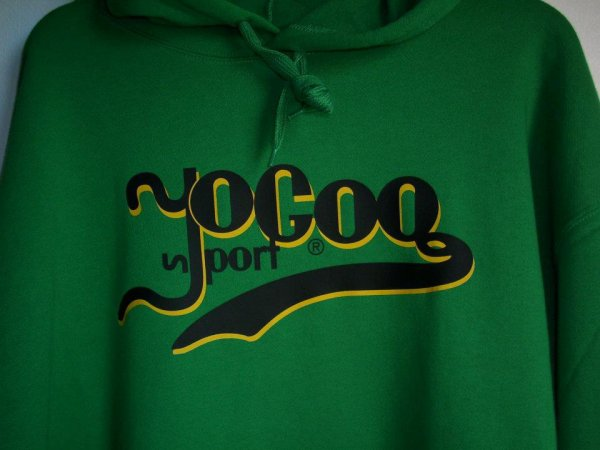 Sweat.shirts hommes de la marque(yogoosport®)