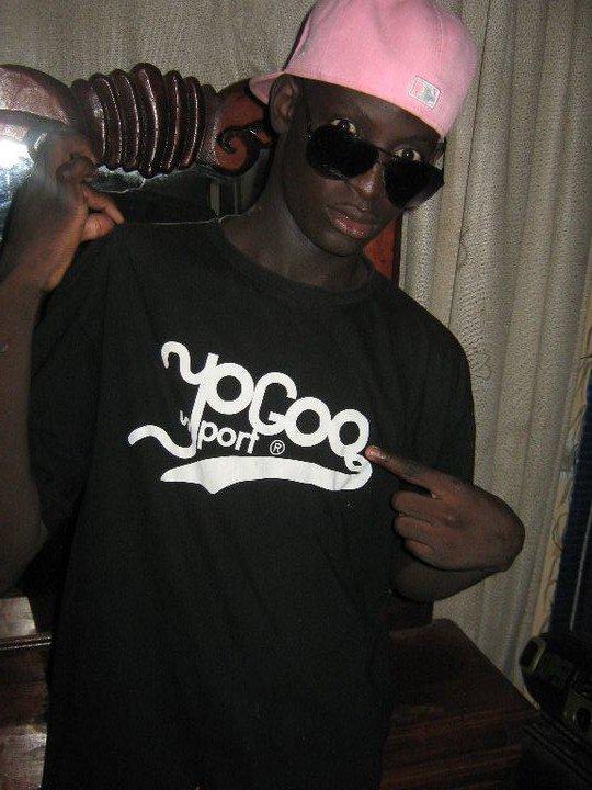 t shirt hommes de.la marque(yogoosport®)