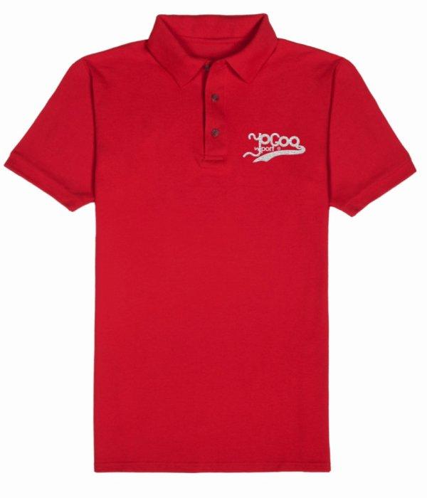 Polo. homme de.la marque(yogoosport®)
