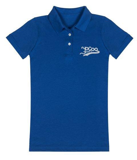 Collection des t-shirts Polo pour femmes de la marque(yogoosport®)