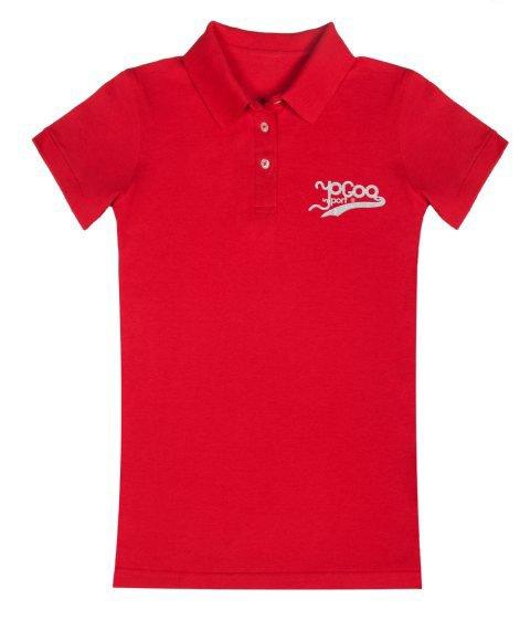 Collection des t-shirts Polo pour.femmes de la marque(yogoosport®)