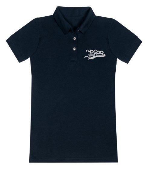 collection de t-shirts(&)Polo femmes(yogoosport®)