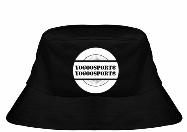 t shirt hommes la marque(yogoosport®)
