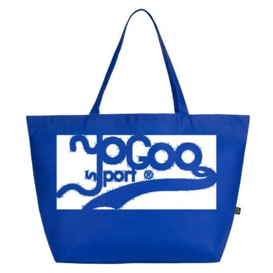 Sacs à main de la marque yogoosport®(&)une marque de vêtements de Sports.