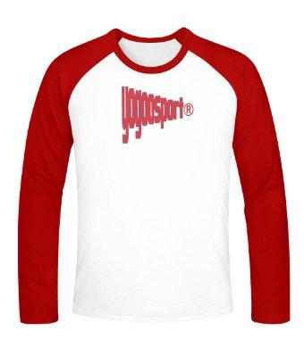La marque yogoosport® (&)une marque de vêtements de Sports.