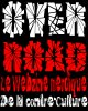 Over-Road-Webzine
