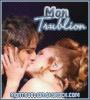 MonTrublion