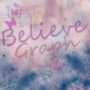 Photo de Believe-Graph