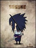 Photo de sasuke-nextgen