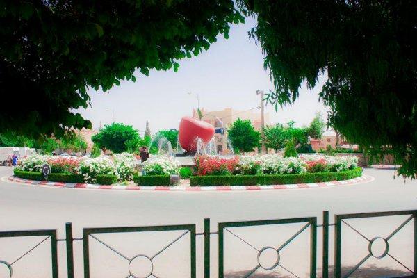 kamel love Midelt maroc