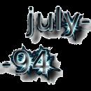 Photo de july--94