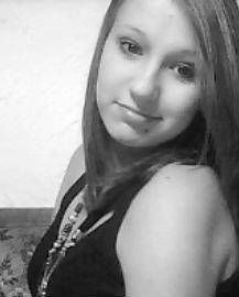 La vie est trop brève, c'est maintenant ou jamais, soit tu flanches, soit tu te relèves ... ♥