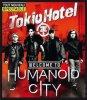 tokio-hotel-fur-immer88