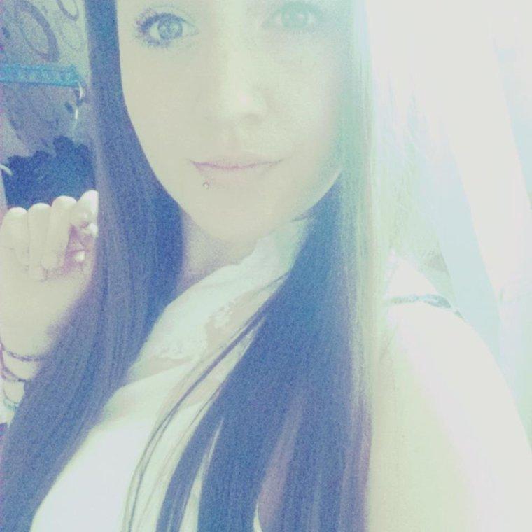 MaPrésentation.♥
