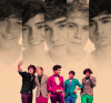 FicOneDirection--1D