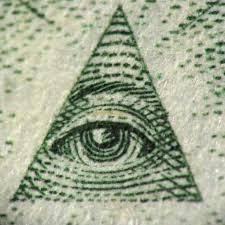 Jeu: Trouve les 7 illuminatis !