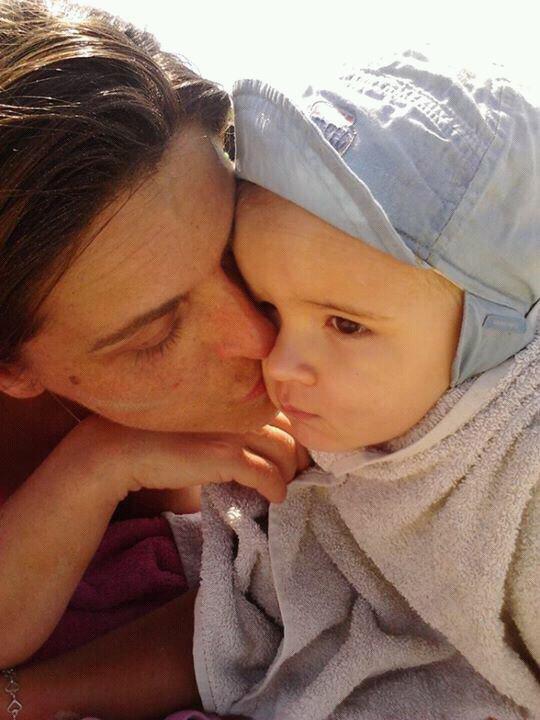 Petit tresor d amour a sa mamie