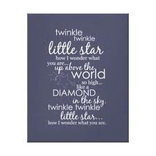 petite étoile.