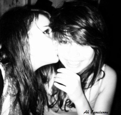 CHL0E&LILIAA