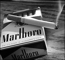 Blog de smoking-people