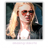 Amasing-Dakota