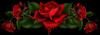 KDOS POUR MON AMIE LOVEMOSKITA (MARIANNE) REVIENS VITE SUR LE NET TU MANQUE A TES AMIS(ES) GROS BISOUS